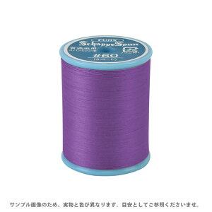 ミシン糸 シャッペスパン 60番 200m巻 色番321 (B)z6b_