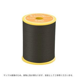 ミシン糸 シャッペスパン 90番 300m巻 色番142 (B)z6b_
