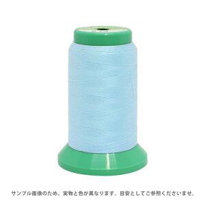 ロックミシン糸 フジックス 巻きロック 100番 1000m巻(F86) 色番85 (H)_6b_