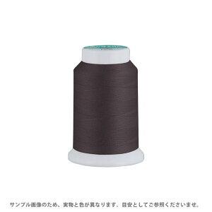 ロックミシン糸 フジックス キングスパン 90番 1000m巻(1242000) 色番109 (H)_6b_
