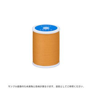 ミシン糸 横田 ダルマ LOFTY・ロフティ 60番 200m巻 色番67 (H)_6b_