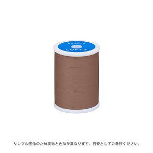 ミシン糸 横田 ダルマ LOFTY・ロフティ 60番 200m巻 色番169 (H)_6b_