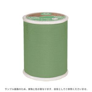 キルト用糸 Dual Duty Art.260(800) 色番164A (H)_5a_