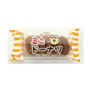夢クリエイト ミニドーナツ 5個×10袋