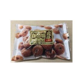 自然味良品 ミニドーナツ 135g×12袋