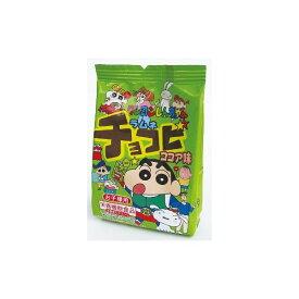 オリオン クレヨンしんちゃんチョコビ 8g×20個