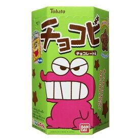 東ハト チョコビ チョコレート味 25g×6箱