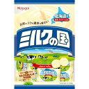 春日井製菓 ミルクの国 125g×12袋