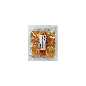 こめの里本舗 あとひき煎サラダ 9枚×12袋入