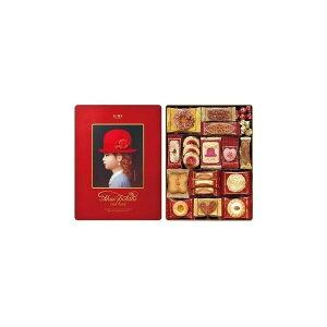 赤い帽子 レッド 536g×6缶