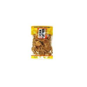 NS15 豆せんべい落花生 100g×16袋