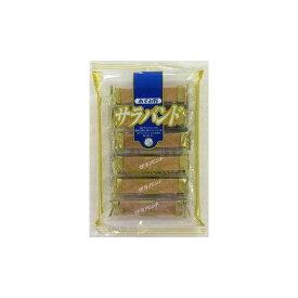 小宮山製菓 サラバンド(中) 12本入り×10袋