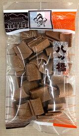 京栄堂 角切八ッ橋 135g×10袋
