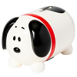 スヌーピー まるまるバンク (スヌーピー)スヌーピー 貯金箱 おしゃれ かわいい キャラクター