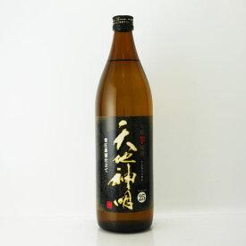芋焼酎 天地神明 25度 900ml 神楽酒造/宮崎県