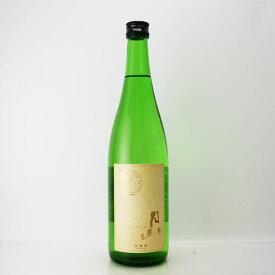 日本酒 月山 吟醸酒 720ml 吉田酒造/島根県