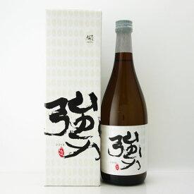 日本酒 久米桜 特別純米 強力 720ml 久米桜酒造/鳥取県