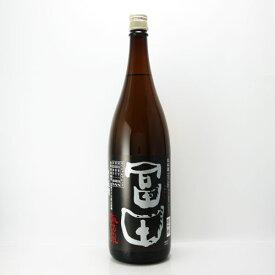 日本酒 諏訪泉 冨田 五割 スペシャルブレンド 1800ml 諏訪酒造/鳥取県