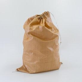 厚口ガラ袋【60cm×90cm】(25枚入)