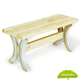 2×4basics エニーサイズテーブル サンドカラー ツーバイフォーベーシック ジョイントパーツ AnySizeTable 044549901404