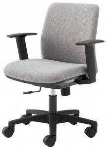 オカムラ norm/ノームチェア 可動肘付 組立式 8CB5KB | 椅子 イス デスクチェア パソコンチェア ワークチェア OAチェア PCチェア 学習椅子 おしゃれ シンプル コンパクト 在宅勤務 在宅ワーク テ