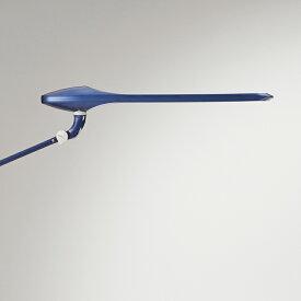 オカムラ PRELE プレール LEDデスクライト 卓上クランプタイプ(メタリック) 送料込み | ブルーライトカット LED デスクライト 卓上ライト 子供用 おしゃれ 学習机 読書灯 デスクスタンド 目に優しい シンプル 卓上 スタンドライト こども