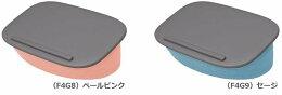 オカムラPARKWORKパークワークラップトップクッションMPX1AA【送料無料】