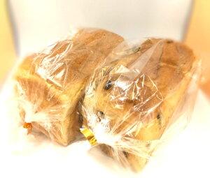 【パンデソイア】◆シルキー食パンセット◆おから◇豆乳◇絹ごし豆富◇を生地練りこんだ食物繊維たっぷりのおとうふ屋さん特製パン♪もちもち食感でほんのり甘いヘルシーなパン2種類セ