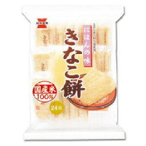 岩塚製菓 きなこ餅12袋入り