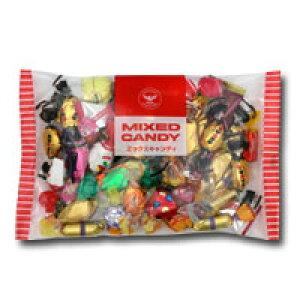イーグル製菓 MIXED CANDY ミックスキャンディ 10袋入り