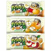 ガリガリ君 (梨) 31本+1本入り 赤城乳業*ソーダ味も販売しています。