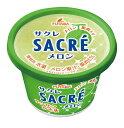 サクレ メロン 20個入り フタバ食品
