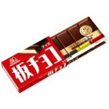 板チョコアイス30個入り森永製菓