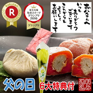 中津川銘菓/栗きんとん/栗/栗柿