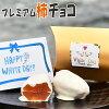 柿チョコ/干し柿/市田柿/ホワイトデー/チョコレート