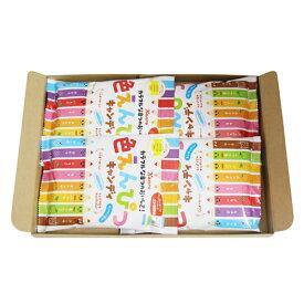 (全国送料無料)カンロ 色えんぴつキャンディ 80g(個装紙込み) 4コ入り メール便 (4901351018712x4m)