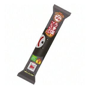 ブルボン プチうま塩プレッツェル 44g 80コ入り 2020/03/17発売 (4901360338689c)
