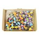 (全国送料無料)チロルチョコ ハロウィンチロルチョコ 120粒 メール便