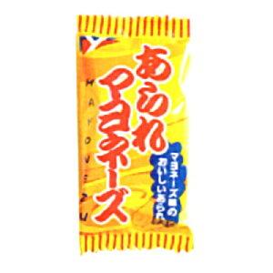 ヤスイフーズ あられマヨネーズ 5g 360コ入り (4920502108959cx2)