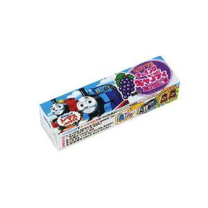 ロッテ きかんしゃトーマスとなかまたちチューイングキャンディ 5枚×20入り (49779011)