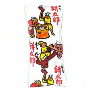 菓道 餅太郎 6g 30コ入り (49870312)