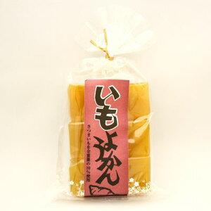 森田 いもようかん 48g×6個入り (常温) (4960052450337)