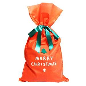 おかしのマーチ 駄菓子100個セット クリスマスラッピング (omtma5470)