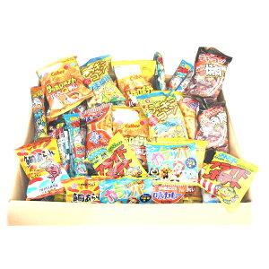 (地域限定送料無料) 駄菓子・小袋スナックセット(7種・100コ入)お菓子 おかし だがし お菓子セット 駄菓子セット スナック菓子 詰め合わせ お菓子詰合せ お菓子詰め合わせ 子供 子ども こど
