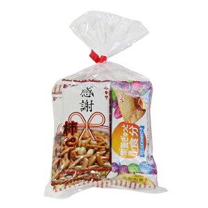お菓子 詰め合わせ 120円タイプ(Cセット) 駄菓子 袋詰め おかしのマーチ (omtma5869)
