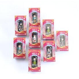 (地域限定送料無料)Twinkle Dolly 鬼滅の刃2【8コ入り】おかしのマーチ(omtma7213k)