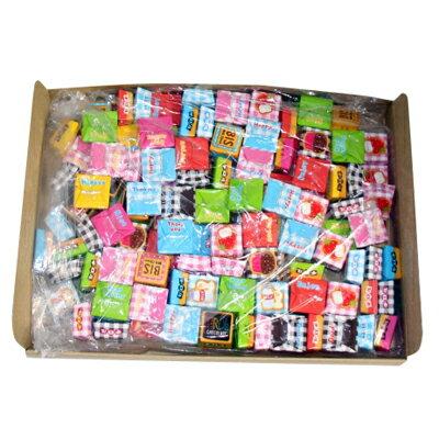 (全国送料無料) チロルチョコ スイートチロル 130粒 メール便