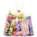 おかしのマーチ お菓子詰め合わせ 300円 袋詰め (Aセット)