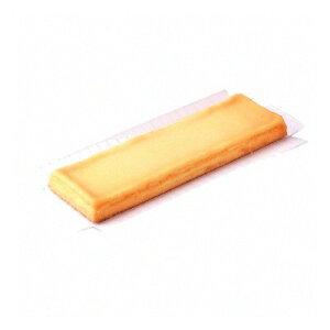 (地域限定送料無料) (単品) UCC業務用 JT ベイクドチーズケーキ 610g(冷凍) (273286000s)