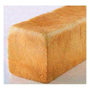 (地域限定送料無料) (単品) UCC業務用 ベルリーベ 角型食パン ノーカット 3斤(冷凍) (295104000s)
